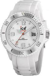 Ice-Watch Watch Sili Forever - Big White SI.WE.B.S