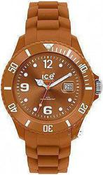 Ice-Watch Watch Unisex Chocolate - Caramel CT.CA.U.S.10