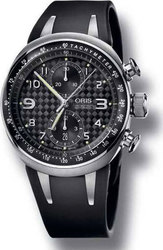 Oris TT3 Limited Edition Watch 6737587-7084SET