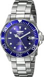 Invicta Pro Diver Automatic Stainless Steel Bracelet - 9094