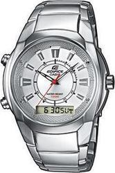 Casio Edifice EFA-128D-7AVEF
