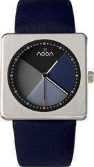 Noon Copenhagen Changer Blue Leather 18-026