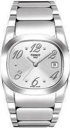 Tissot T-Moments Ladies T009.310.11.037