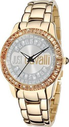 Just Cavalli Ice Gold Stainless Steel R7253169015