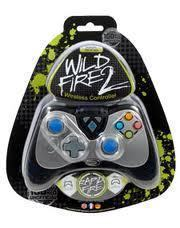 Datel Wildfire 2 Wireless Controller for XBOX360