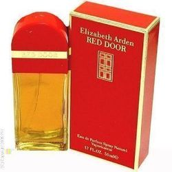 Elizabeth Arden Red Door Eau De Parfum 100ml