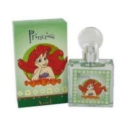 Disney Ariel Eau De Toilette 50ml