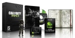 Call of Duty: Modern Warfare 3 (Hardened Edition) XBOX 360