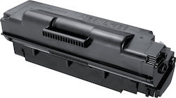 Samsung MLT-D307L Black Toner High Yield (SV066A)