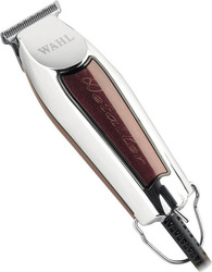 Wahl Professional Detailer Afro-line 4150-0470