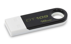 Kingston DataTraveler 109 16GB
