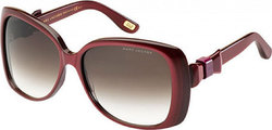 Marc by Marc Jacobs MJ 385/S YIB/PT