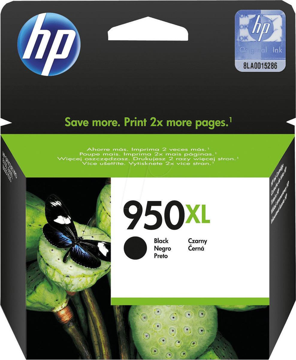 Προσθήκη στα αγαπημένα menu HP 950XL Black (CN045AE) 8f82021d104