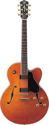 Yamaha AES-1500 Orange Stain