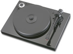 Pro-Ject Audio 2 Xperience Classic