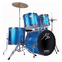 Performance Percussion PP-250