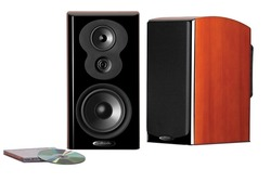Polk Audio LSiM703
