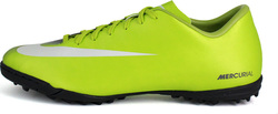 Nike Mercurial Victory TF 396117-311