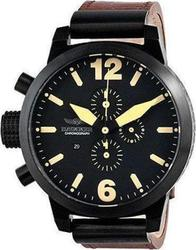 Haemmer Zelos Watch Chronograph HC-17