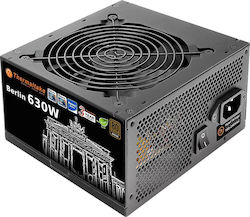 Thermaltake Berlin 630W