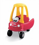 Little Tikes Cozy Coupe Classic (30th Anniversary)