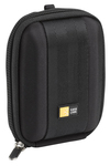 Case Logic QPB201 (Black)