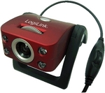 LogiLink WebCam UA0067