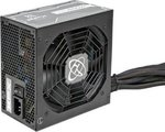 XFX ProSeries 450W Core Edition Full Wired (Bronze)