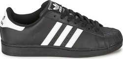 Adidas G17067 - Superstar II