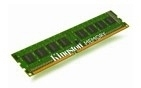 Kingston ValueRAM 8GB DDR3-1333MHz (KVR1333D3N9HK2/8G)
