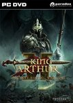 King Arthur II: The Role-Playing Wargame (Limited Edition) PC