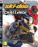 Ski Doo: Snowmobile Challenge PS3