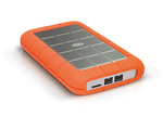 Lacie Rugged Triple USB 3.0 500GB (7200RPM)