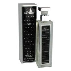 Elizabeth Arden 5th Avenue Nights Eau de Parfum 125ml
