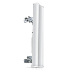 Ubiquiti AM-2G16-90 AirMax BaseStation