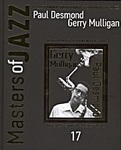 Paul Desmond - Gerry Mulligan
