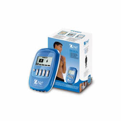 Compex One For All