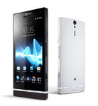 Sony Xperia S (32GB)