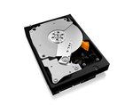 Western Digital Green 500GB Sata3