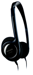 Philips SHM3400