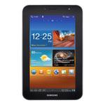 9c4f7e85bf Samsung Galaxy Tab 7.0 Plus (Wifi 16GB)
