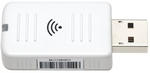 Epson V12H418P13 Wireless LAN Unit