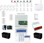 Paradox Set SP7000