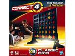 Hasbro Connect 4 98779