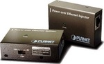 Planet POE-100SK Power Over Ethernet Adapter Kit