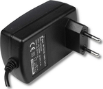E-zy EZPS3015E 15v 2.0A Power Supply Wallplug EU type