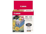 Canon BC-62e Photo Color (0920A006)