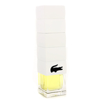 Lacoste Challenge Refresh Eau de Toilette 90ml