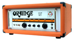 Orange AD200B MKIII Head
