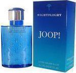 Joop Nightflight Eau de Toilette 75ml